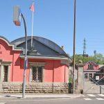Kulturfabrik, Esch